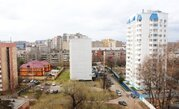 2 комнатная квартира ул. Курская 4 - Фото 3