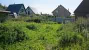 Продается земельный участок 15 соток в дер.Сокольники МО - Фото 4