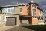 Продам дом, Дмитровское шоссе, 24 км от МКАД - Фото 2