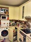 Двухкомнатная квартира в Северном Медведково - Фото 3