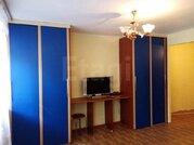 Продам 2-комн. общ. 32.7 кв.м. Тюмень, Одесская. Программа Молодая . - Фото 2