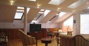 650 000 €, Продажа квартиры, Купить квартиру Рига, Латвия по недорогой цене, ID объекта - 313137197 - Фото 2