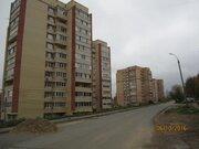 Продам 2-ю квартиру в г.Красноармейск М, о - Фото 1