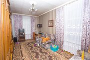 Продам 2-к квартиру, Москва г, Севастопольский проспект 1к5 - Фото 1