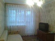 Сдам посуточно трехкомнатную квартиру в Тюмени - Фото 4