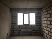 Продажа квартиры, Металлострой, м. Рыбацкое, Ул. Центральная - Фото 4
