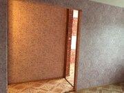 Продам 2-комн. квартиру, Терешковой ул, 36, Купить квартиру в Кемерово по недорогой цене, ID объекта - 318504946 - Фото 3