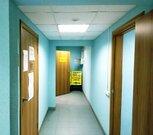 Универсальное помещение 120 кв.м. - Фото 1