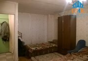 Продаётся квартира в г. Москва, ул. Зеленоградская, д.25 - Фото 1