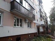 Продажа квартир в Белгороде