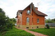 Дом в Дедовске - Фото 3