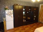 Комната 19 кв. м, в г. Серпухов р-н Ногина. - Фото 4