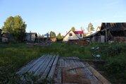 Участок ИЖС, в Сосновой поляне (Затон) - Фото 1