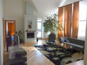 200 000 €, Продажа квартиры, Купить квартиру Рига, Латвия по недорогой цене, ID объекта - 314071397 - Фото 5