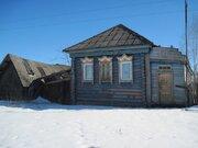 Большой дом с большим участком - Фото 2