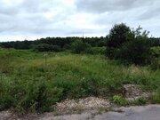Отличный участок в Ропше ИЖС ( прописка) рядом с спб - Фото 5