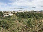 Продажа земельного участка 10 соток в Севастополе. - Фото 1