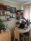 Продам 3-к квартиру, Благовещенск город, улица Дьяченко 2г - Фото 5