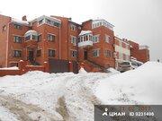 Продаюмногокомнатную квартиру, Нижний Новгород, Нижне-Печерская .