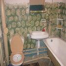Квартира Однокомнатная г. Истра, ул. Адасько, д. 2 - Фото 2