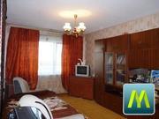 3 к. квартира в г.Королев - Фото 2