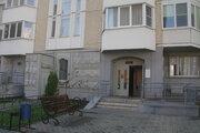 3-х квартира 68 кв м Бутово-Парк д 18 метро Бульвар Дмитрия Донского - Фото 3