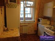 Продается 3-комнатная квартира пр. Маркса д. 84 - Фото 2