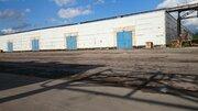 Продажа имущественного комплекса Рязанский проспект, д.4ас2, Продажа производственных помещений в Москве, ID объекта - 900293299 - Фото 17