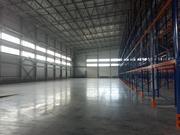Сдается производственно-складской комплекс от собственника - Фото 4