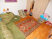 2 комнатная квартира на улице Ленина, п.Большевик, район г. Серпухов - Фото 3