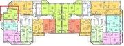 Старт продаж современного жилого дома «Орбита» ул. Б.Гагарина, 74в - Фото 4
