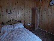 Дача 86 кв м для зимнего проживания в д. Марьино - Фото 3