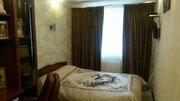 Продается 2-х ком. квартира Москва, д. Яковлевское 43\29\6 - Фото 3