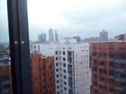 Продажа квартиры в Москве - Фото 3