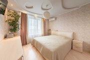 Элегантная 2 к. квартира м. Свиблово - Фото 1