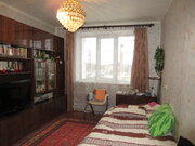Продам 4-комнатную квартиру в г. Клин, срочно - Фото 5