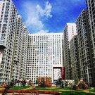 """Квартира 185 кв.м в ЖК """"Да Винчи"""" г. Одинцово - Фото 2"""