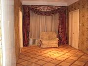 2-х комнатная квартира 88 кв.м в Петроградском районе на Гатчинской .