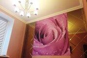 Шикарная квартира в Сталинском доме у метро Черная Речка