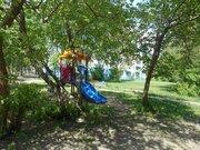 Продается однокомнатная квартира, Обмен квартир в Электроугли, ID объекта - 319884527 - Фото 2