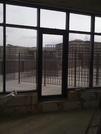 2-х комнатная кв. 116 кв.м.18 км от МКАД г. Троицк Калужское шоссе - Фото 3
