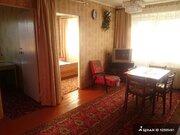 Продажа квартир ул. Баренца