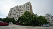 Купить квартиру в Новороссийске с ремонтом и мебелью, Южный район,
