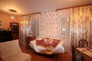 1-к квартира-студия 51 м, с ремонтом - Фото 3