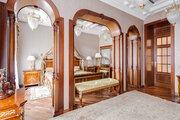 Аренда 3-х комнатной квартиры в самом центре Москвы. - Фото 3