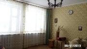 Продам квартиру в Городке с автономным отоплением. - Фото 2