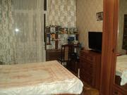 Продажа 3 комн. квартиры на ул.Уткина д 44 - Фото 1