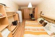 Сдается 1-комнатная квартира, м. Печатники - Фото 3
