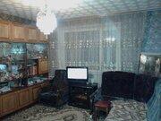2-ка ул. Ефремова д.135 - Фото 3
