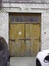 Аренда склада 28,4 кв.м, Проспект Ленина